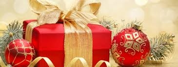 Vánoční svátky a TOP SEZÓNA na 3-4 dny s polopenzí v Harrachově! Jedinečná nabídka z hotelu Anna***  s 20% slevou na wellness služby.  Ideální zimní dovolená v centru Harrachova, 300m od hlavní sjezdovky. Poslední volná místa!